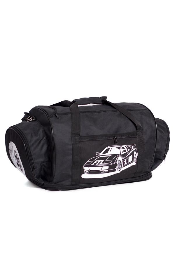 Дорожная сумка 1334(600)