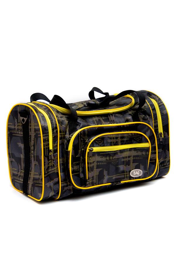 Дорожная сумка 1616