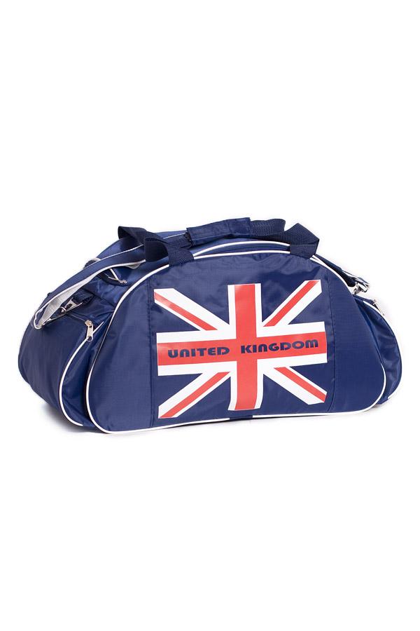 Дорожная сумка №84