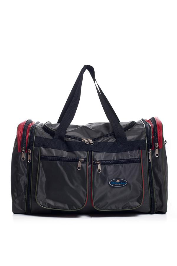 Дорожная сумка Б1(420)10