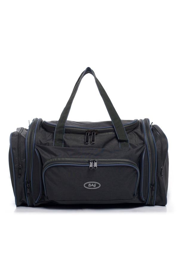 Спортивная сумка Д123