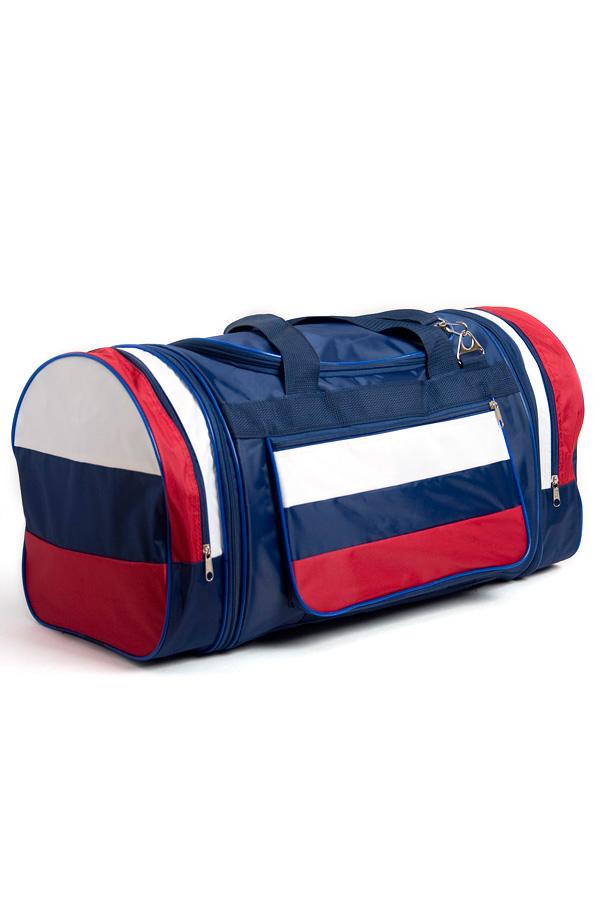Дорожная сумка КУ-20 А