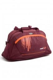 Дорожная сумка П-01