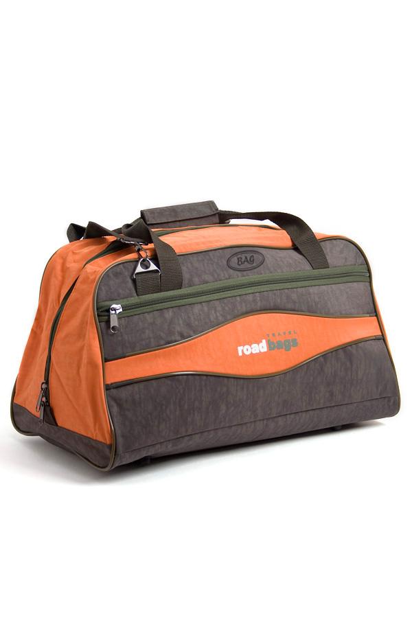 Дорожная сумка П-02