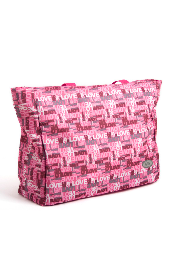 Пляжная сумка ПС 300