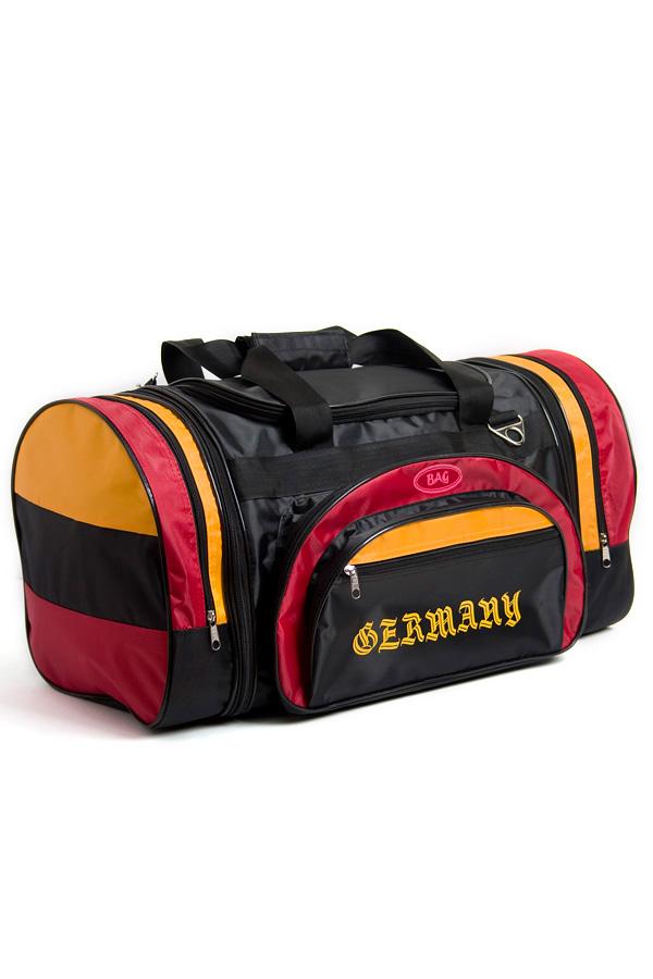 f8c7abbdb28e Дорожная сумка 1718 А - спортивные, дорожные сумки - Компания