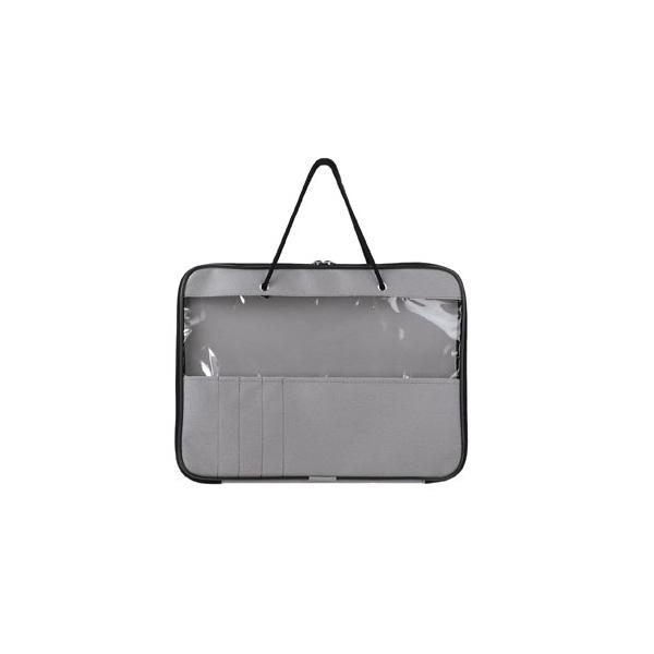Собственные производственные мощности позволяют нам не просто выполнять  заказы на пошив сумок, но и гарантировать своим Клиентам  9638c89728c